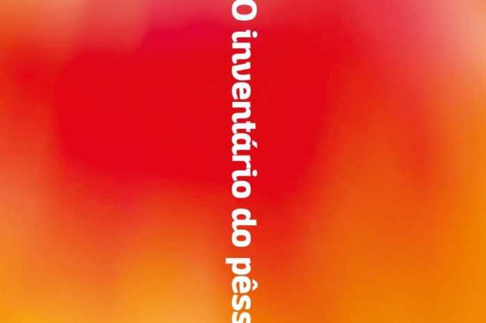 Lau Siqueira lança novo livro pela editora Casa Verde
