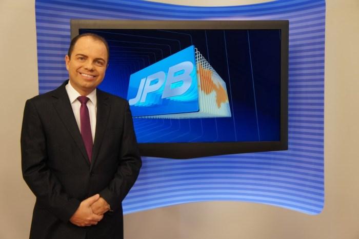 Rede Paraíba lançará sinal digital nesta sexta-feira em Monteiro