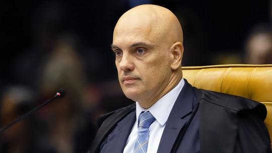 STF autoriza governo a descumprir regras fiscais na pandemia