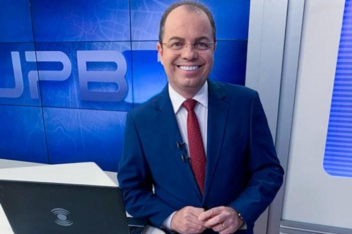 Rede Paraíba lançará sinal digital em Monteiro na próxima sexta-feira