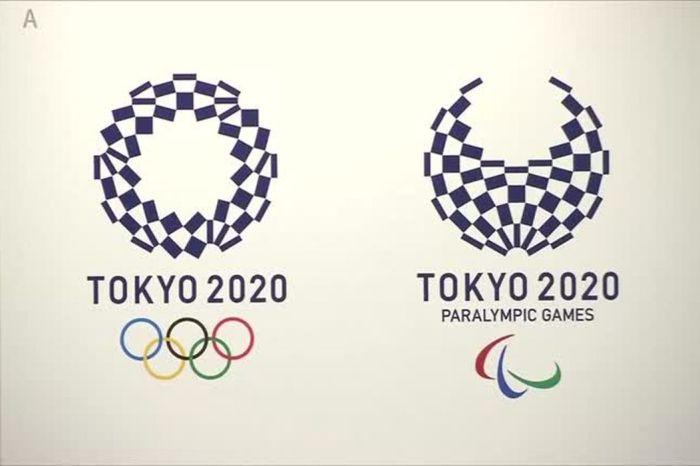 Olimpíada de Tóquio será de 23 de julho e 8 de agosto