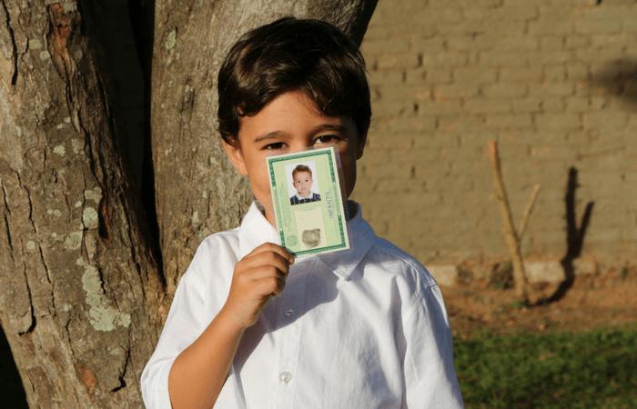 Boa Vista é contemplada com projeto 'Cidadania de Primeira' para crianças de 0 a 6 anos