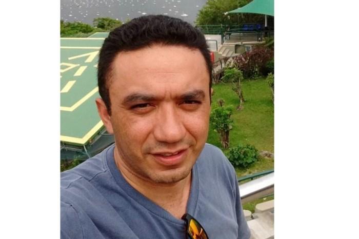 Juazeirinhense é assassinado a tiros em SP enquanto seguia para o trabalho