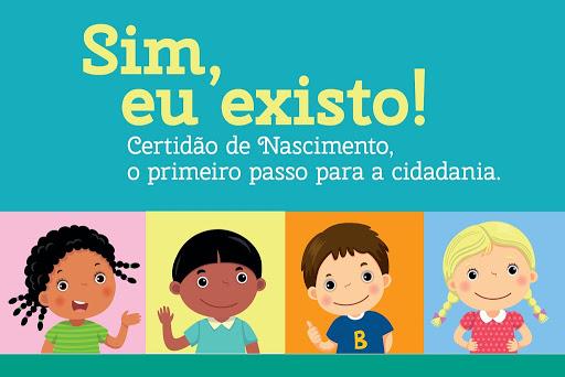 Prefeitura, Hospital Santa Filomena e Cartório proporcionam documentação a bebês