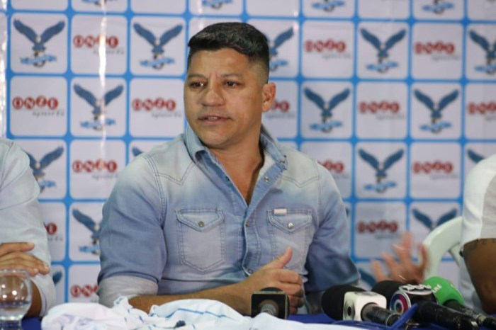 Presidente da Perilima revela convite para assumir o Campinense