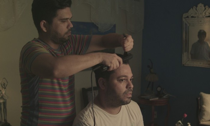 Filmes paraibanos são indicados ao Prêmio Brasileiro de Cinema