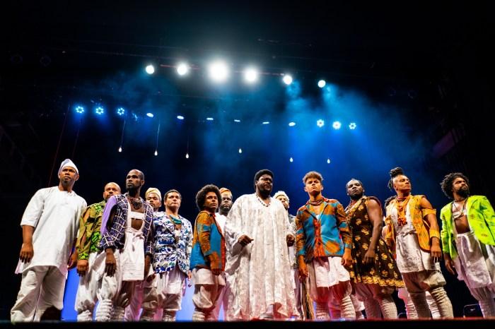Prêmio Shell de Teatro anuncia vencedores virtualmente