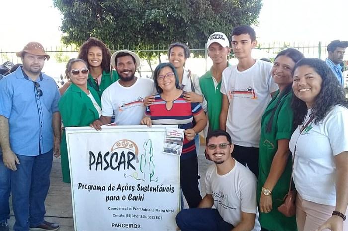Rádio em Sumé apresenta programa que reúne conhecimento da roça com o acadêmico