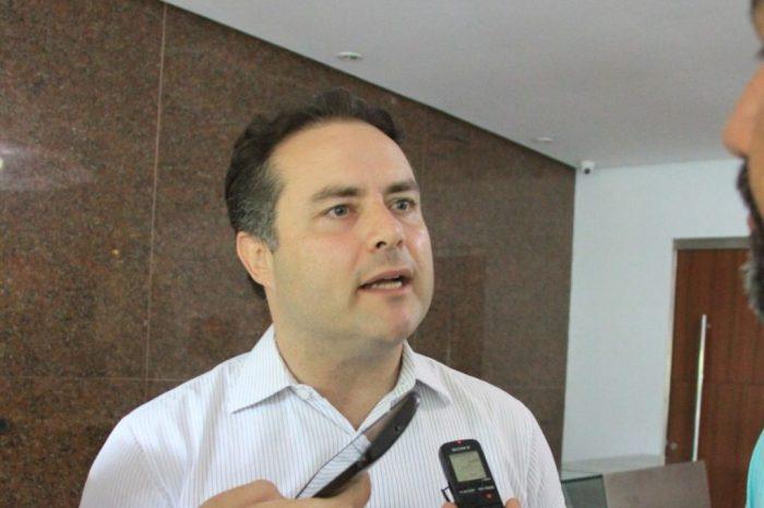 MOÍDOS DA REDAÇÃO: Empresário planeja assassinato do governador para acabar com confinamento
