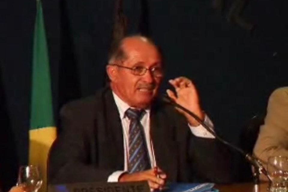 MOÍDOS DA REDAÇÃO: Cidadania passa a ter bancada com oito vereadores na Câmara de Monteiro