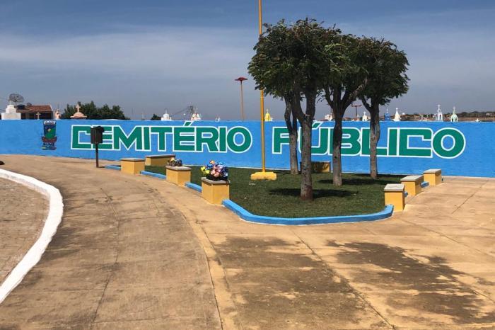 Coronavírus: Prefeitura de Sumé determina medidas de prevenção para velórios e sepultamentos