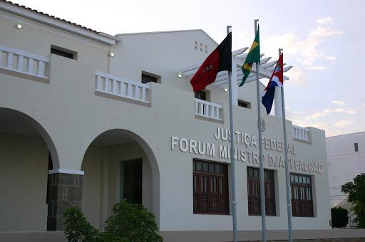 Covid-19: A pedido do MPF, Justiça destina recursos para a Secretaria de Saúde de Monteiro