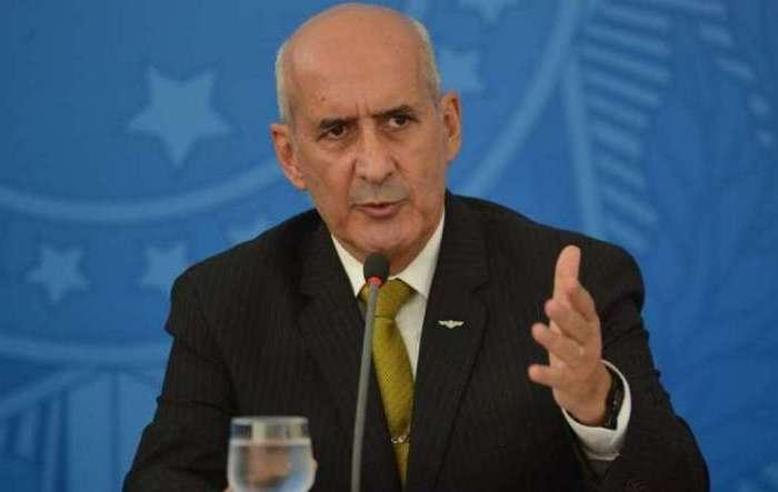Ministros depõem em inquérito sobre suposta interferência na PF