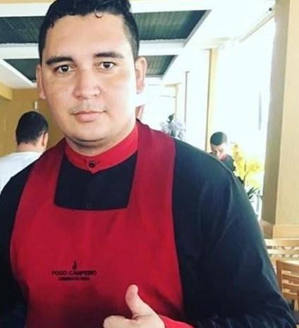 Serrabranquense sofre acidente de moto e é transferido em estado grave para Campina Grande