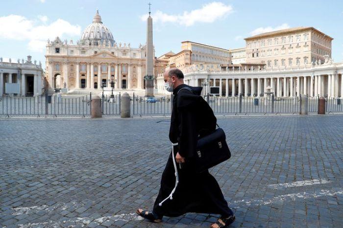 Museus italianos oferecem visitas virtuais gratuitos