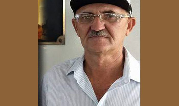 Eleições: ex-prefeito Tadeu Caluête confirma pretensão de disputar Prefeitura de Parari