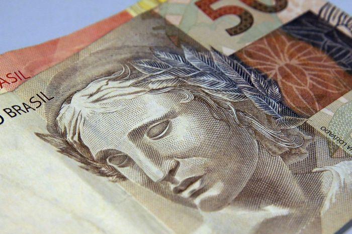 Governo diz agora que 'nova CPMF' atingiria todas as transações