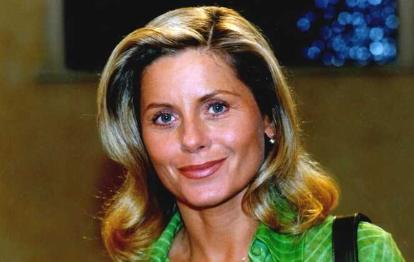 Atriz e ex-musa do Brasil é demitida da Rede Globo após 4 décadas