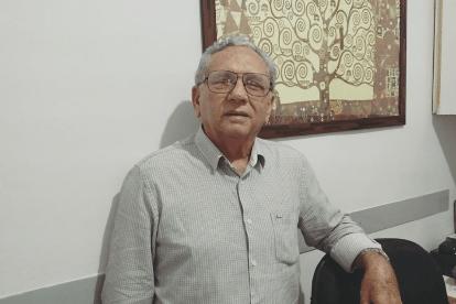 Prefeito interino de Santo André exonera mais de 100 contratados da gestão anterior