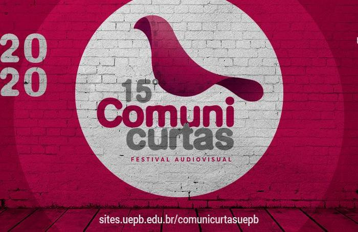 15º  Comunicurtas inicia com homenagens a chargista e a escritor