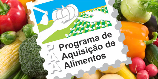 Sumé: Programa de Aquisição de Alimentos está aberto para recebimento de propostas