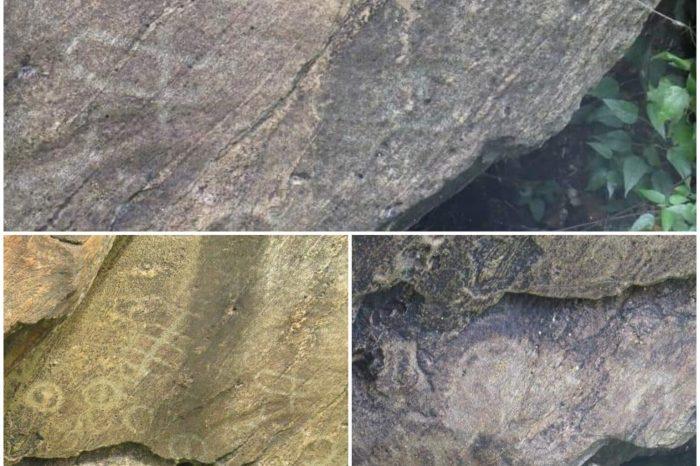 Mapeamento turístico do município de Caraúbas inclui descoberta de novos sítios arqueológicos