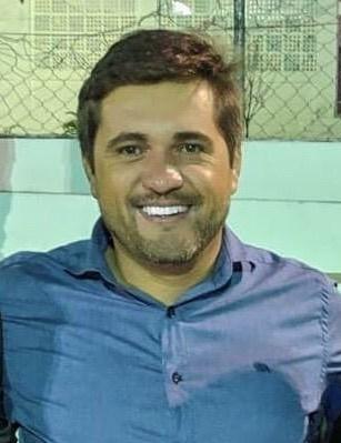 Pré-candidato a prefeito, Ygor Queiroz terá vereador como vice na sua chapa em São João do Tigre