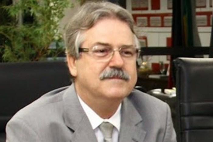 Ex-diretor da CAGEPA morre de Covid-19 em Recife; amigos lamentam