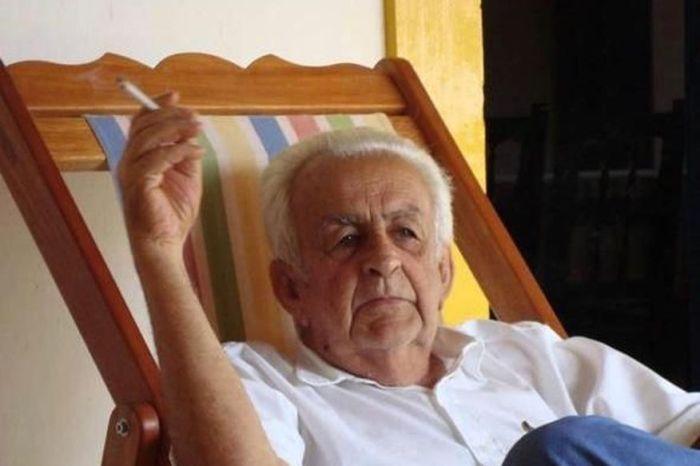 Cariri de Luto: Morre aos 83 anos Seu Manelito, primo de Ariano Suassuna e responsável pela Fazenda Carnaúba