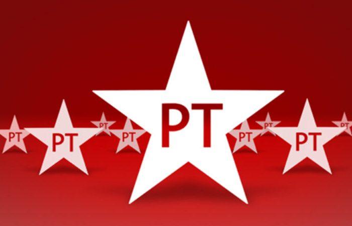 PT lança 11 pré-candidatos a vereadores e decide fazer aliança na chapa para prefeito, em Monteiro