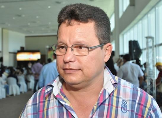 TJPB recebe denúncia contra prefeito afastado de Taperoá e determina novo afastamento