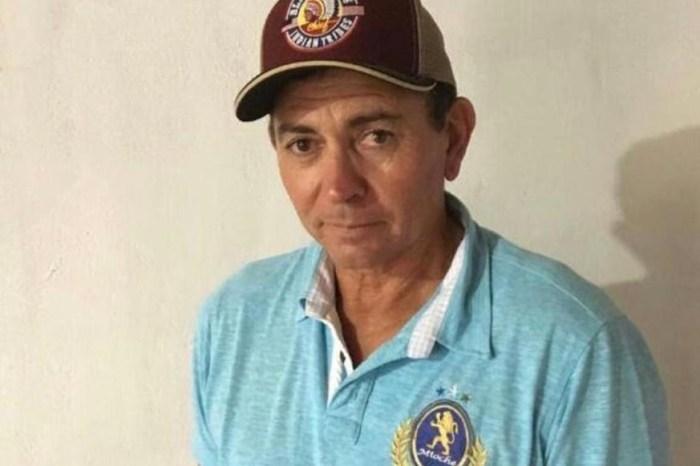 Eleições 2020: Cotado como vice na chapa da oposição, ex-vereador adere a base governista em São José dos Cordeiros
