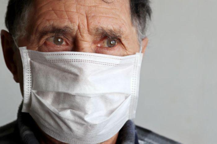 Secretaria de Saúde não registra casos positivos para coronavirus nesta sexta-feira, 16