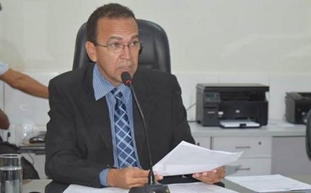 MOÍDOS DA REDAÇÃO: 1ª Câmara do TCE aprova contas de 2019 da Câmara de Camalaú