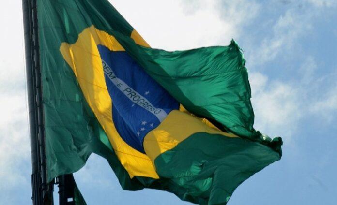 Paraíba comemora Semana da Pátria com programação virtual