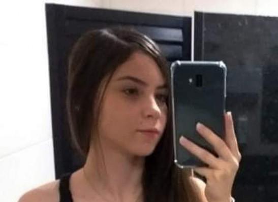 Ex-namorado confessa ter matado adolescente em Zabelê após saber que ela ficou com outro
