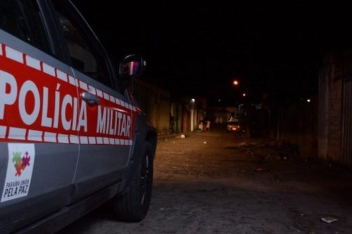 No Cariri: Adolescente é morta a facadas e suspeito do crime é ex-namorado