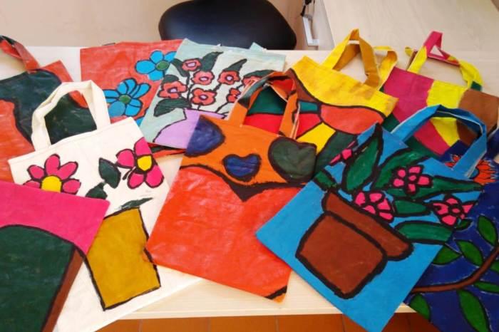 CAPS I de Monteiro realiza entrega kits para atividades terapêuticas dos usuários