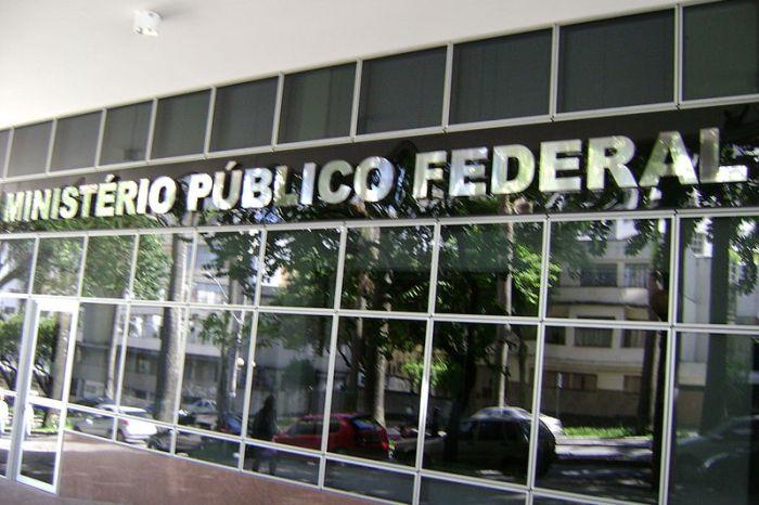 Corregedoria abre sindicância sobre força-tarefa da Lava Jato