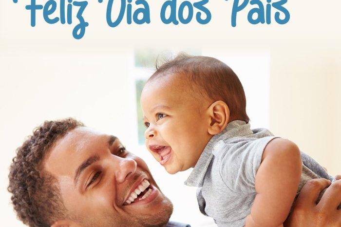Prefeita de Monteiro parabeniza monteirenses pelo dia dos pais, confira a nota
