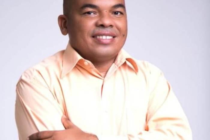 Pré-candidato a vereador é alvo de acusações levianas em Monteiro e vai acionar a justiça