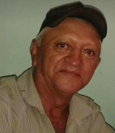 Agricultor juazeirinhense morre vítima de Coronavírus em Campina Grande