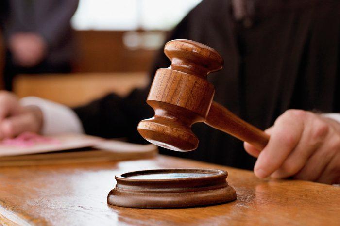 Juíza concede liberdade aos quatro caririzeiros suspeitos de compor quadrilha de interceptação de veículos roubados
