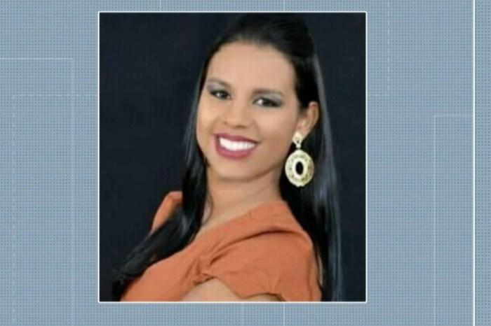 Mulher grávida é morta após ser espancada na Paraíba