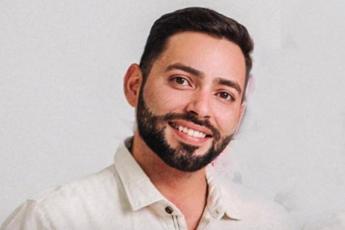 MOÍDOS DA REDAÇÃO: Pré-candidato a vereador de Monteiro é acionado na justiça por divulgação de fake news