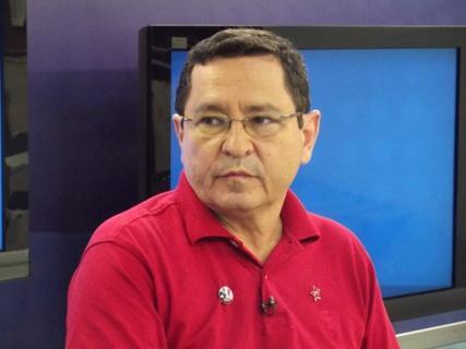 TRE-PB: Anísio Maia pode continuar sua campanha sub judice