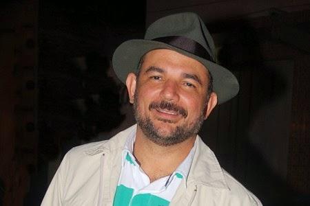 DEM anuncia data de convenção que homologará candidatura de Felisardo Moura, em Prata