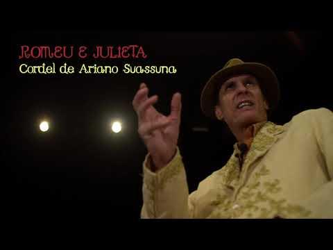 Aramis Trindade faz sua primeira curta temporada online, confira