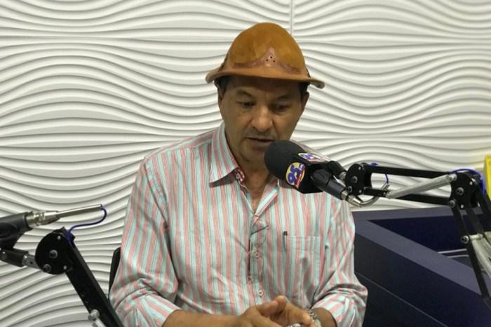 Defesa de Aristeu Chaves afirma que pedido de impugnação feito por Sandro Môco é uma 'aberração' e apresenta documento