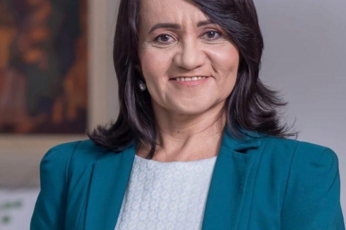 Coligação de Ruy aciona Edilma Freire no TRE-PB por carreata